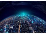 江苏发布智慧城市建设评价标准,明确市政管网智能化监测管理率评分规则