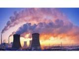 钢铁企业超低排放有哪些问题?