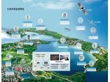 四川省生态环境监测网络怎么建?这场新闻发布会解答了