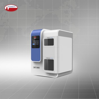 HK-8680 水中病毒检测系统
