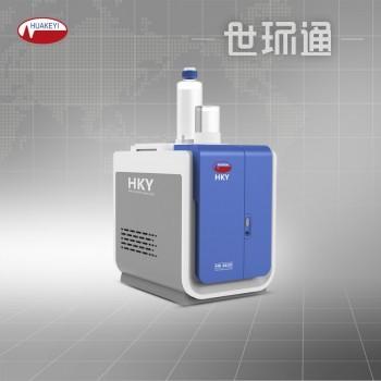 HK-8630 高氯酸盐分析仪