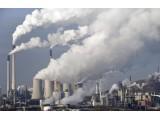 刘炳江:大气污染治理多项工作进一步深化