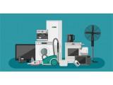 家电行业:竣工复苏带来增量需求