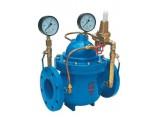 安装减压阀的优点 如何维护减压阀详细解析