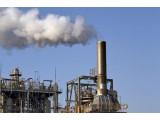垃圾焚烧飞灰水洗脱氯资源化研究