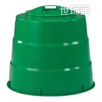 厨余垃圾发酵&堆肥桶(户外用)