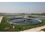 污水厂生化池在线监控的探讨(上)