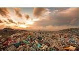 山西:加大力度 依法推动固体废物污染防治