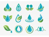 高质量发展阶段的水治理标志和要求