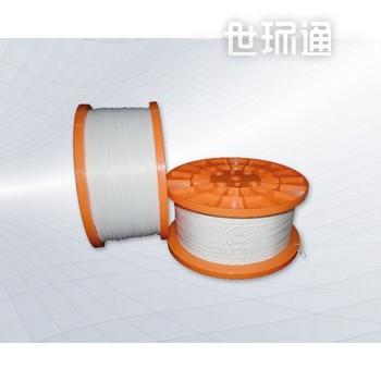 MBR膜丝内衬管(支撑管)