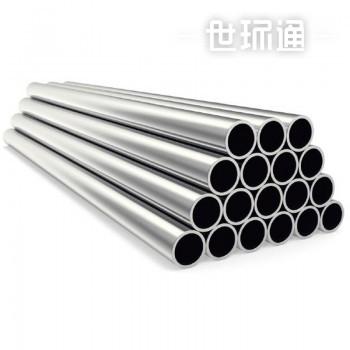 GOSUNG/革升 大口径薄壁不锈钢管SUS(304/304L/316/316L)