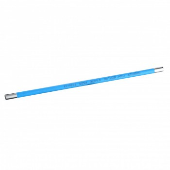 GOSUNG/革升 薄壁不锈钢包PE覆塑管SUS(304/304L/316/316L)