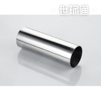 不锈钢管材及管件