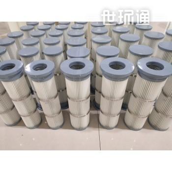工业除尘器滤芯、滤筒、油雾机滤芯、液压油滤芯。