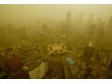 北京市发布《环境空气颗粒物网格化监测评价技术规范》