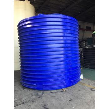 高强度耐酸碱PE桶
