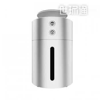 家用高浓度氢气呼吸机 吸氢机