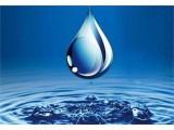 水务行业研究系列报告之污水处理行业研究