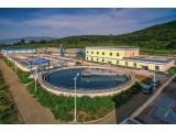 废水处理技术与水环境保护措施探讨