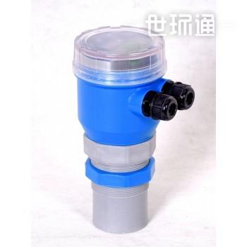 超声波物(液)位仪、超声波水位计