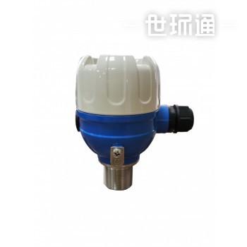 高精度小盲区液位计、小盲区液位变送器