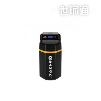 中央软BD-100R-150