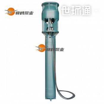 QJ型大流量潜水电泵——1000方/1200方/1500方