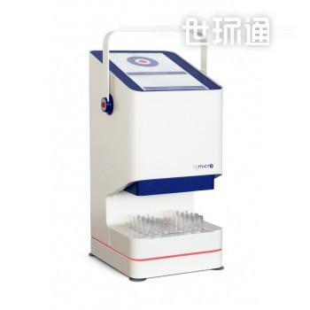 rqmicro COUNT 水质微生物分析仪
