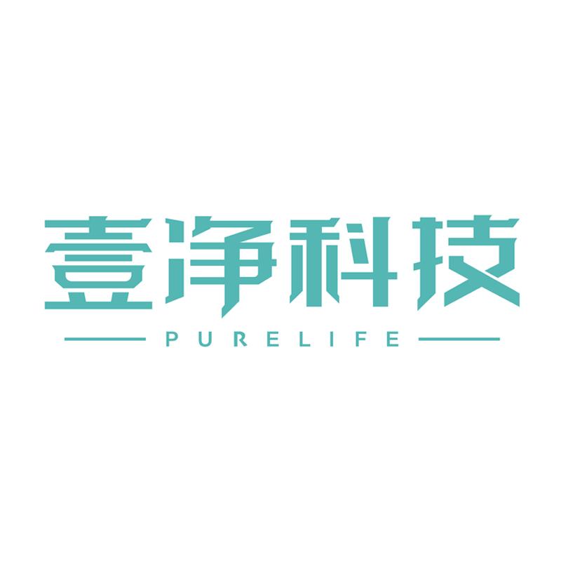 南京壹净新材料科技有限公司
