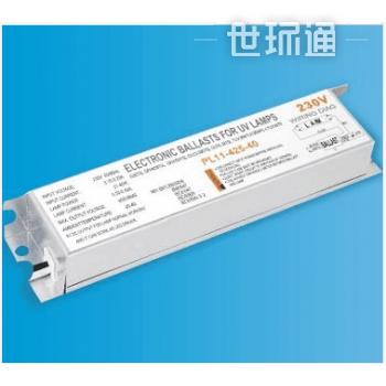 紫外线杀菌灯管专用电子镇流器18-40W