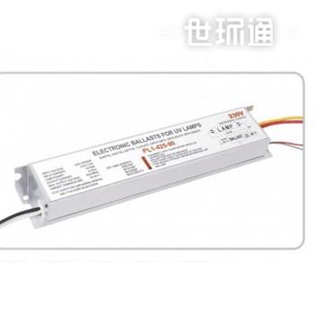 紫外线杀菌灯管专用电子镇流器21-90W