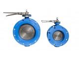 关于泵的最小流量阀,这些知识你都知道吗?