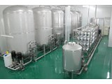 生化法除氨氮的技术汇总!