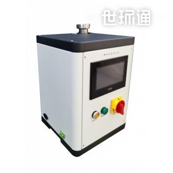 湿度发生器