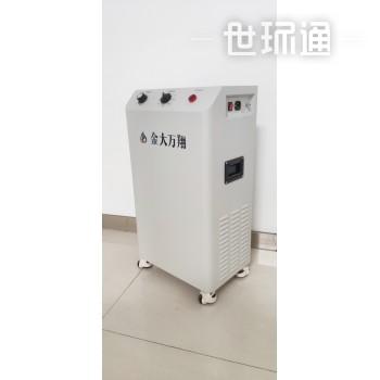 工业级臭氧消毒机  C-B-R-2-25G-A1