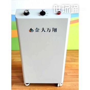 工业级臭氧消毒机