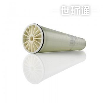 海水反渗透膜元件干膜技术