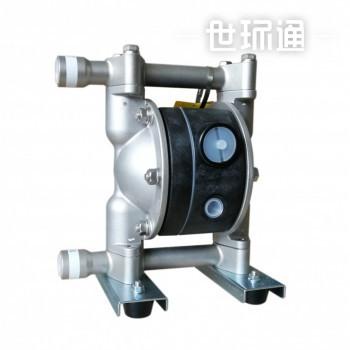 YAMADA 气动隔膜泵