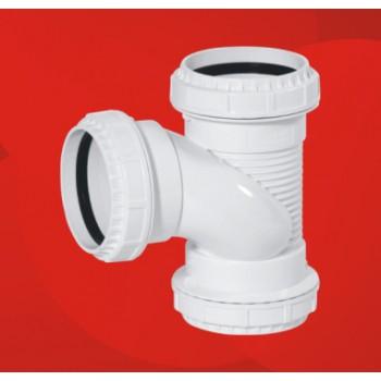 pvc-u排水管材/件、PPR管材/件、PE管材/件