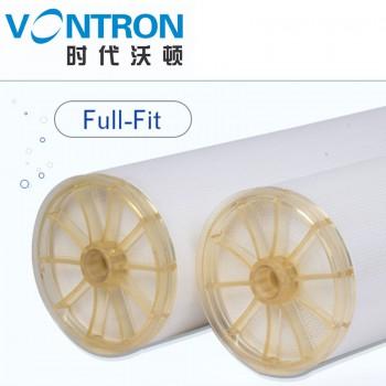 时代沃顿反渗透膜元件VHD-8040/34G