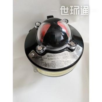 电动阀门装风阀 球阀 蝶阀 开关型 调节型4-20MA 电动执行器220V
