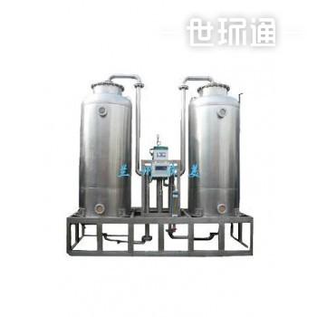 软水器;除氧器;过滤器;纯水反渗透设备;恒压供水设备;污水处理设备;