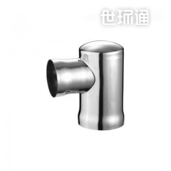 中钢不锈管业薄壁不锈钢水管承插焊管件
