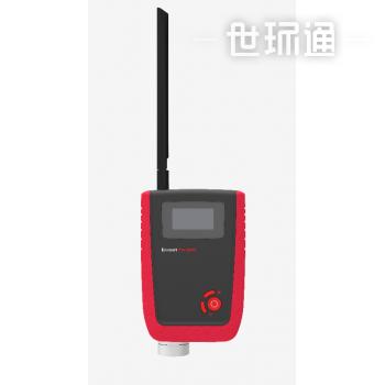 Ensmart Pro-2000 无线气体检测器