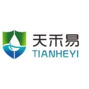 常州天禾易智能环保科技有限公司