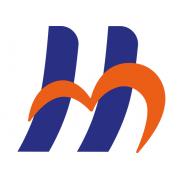 漳州众环科技股份有限公司