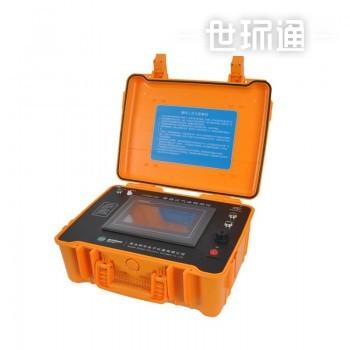 TY2000-B型 便携式气体检测仪(16代)