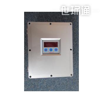 单相数显防爆温控器FGRS-02A型