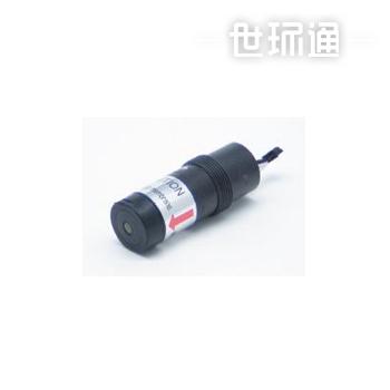 溶解氧传感器KDS-25B