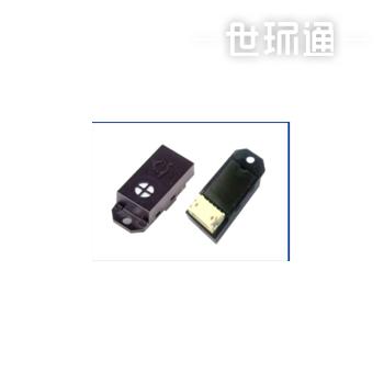 温湿度一体 电压输出模块HCPV-20XX-XX